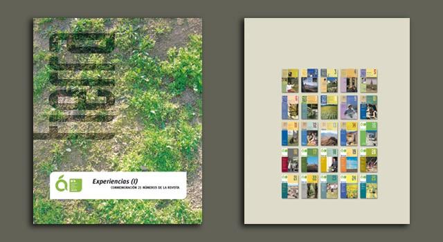 Tierra Sur. Revista de desarrollo rural